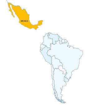 map-main