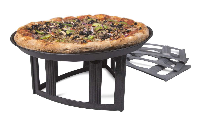 "12""x 24"" Pizza Pleezer™"