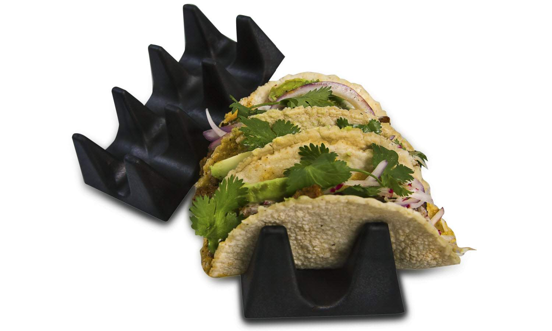 Taco Cradle